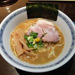 Foto de Hayashi