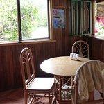 Photo of Robino's restaurant
