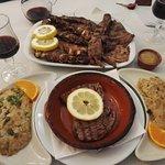 Photo of Restaurante Dom Dinis