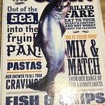 صورة فوتوغرافية لـ Fish & Co