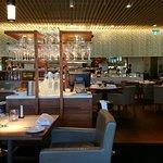 Rockpoll Bar & Grill