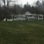 West Mountain Inn-bild