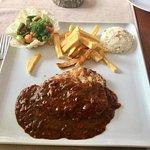 Photo of Caretta Restaurant & Bar