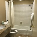 Фотография Budget Host Inn Charleston