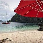 Valokuva: El Nido Yachting Club