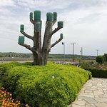 Φωτογραφία: Gerovassilou Wine Museum