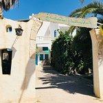 Photo of Restaurant Essofra