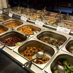Foto van Le Dragon D'Or Restaurant Asiatique
