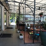 Edno Cafe Foto