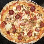Фотография Pizzeria da Gianni