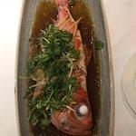 Foto de Dot Cod Seafood Restaurant