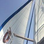 Amores 1 - Boat Tours Fotografie