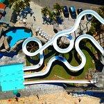 Parque Aquatico 1