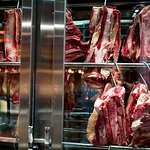 תמונה של Meat Bar