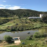 Photo of Parque Natural do Vale do Guadiana