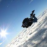 Air Parachutisme