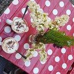 Foto de Artisan Cafe & Bistrot