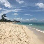 Photo of Love Beach
