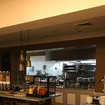 Hilton Garden Inn San Francisco Airport North Photo