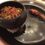 Photo of Man Ho Chinese Restaurant