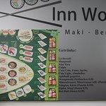 Φωτογραφία: Inn Wok