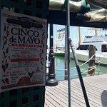 Photo of Schooner Wharf Bar