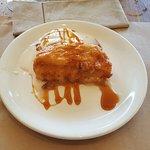 Photo of Restaurante Cormoran