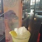 Ping Pong Southbank ภาพถ่าย