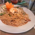 Photo of Tida Thai Cuisine
