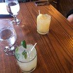 Foto de Majestic Yosemite Hotel Bar