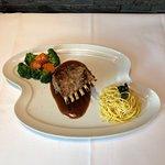 Foto de restaurant olive