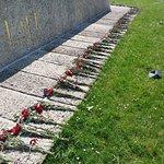 Photo de Mémorial des Martyrs de la Déportation
