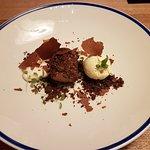 Foto van Van Rossum Woerden Restaurant