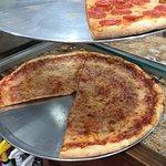 Photo of Cammarata's Pizza Pantry