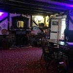 Photo of The Cornishman Inn
