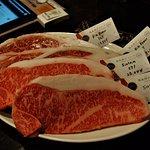 Photo of Steak House Pound Shijokawaramachi