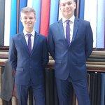 Majesty Tailors