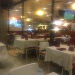 Photo of Roma Ristorante & Pizzeria Da Mauro