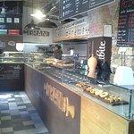 Photo of Grano Bakery Bar