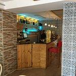 Apribocca - Italian restaurant Foto