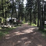 Pics of the campground!