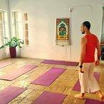 Ev Zin Wellbeing Centre