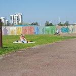 The Strand Leisure Park의 사진