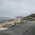 Photo of Bahia Beach