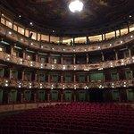 Foto de Teatro Colon Bogota