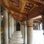 ภาพถ่ายของ วัดเบญจมบพิตรดุสิตวนารามราชวรวิหาร