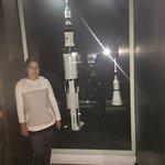 Foto de Planetarium of Bogota