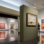 Cuban Gallery at MOAS
