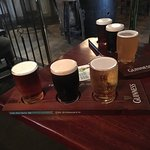 Photo of The Glen Tavern