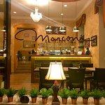 Photo of Ristorante a pizzeria Marconi